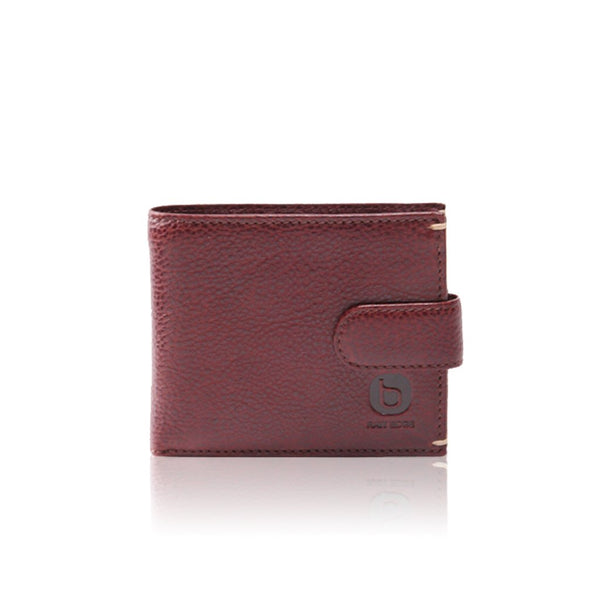 6015 Multi-card wallet with tab