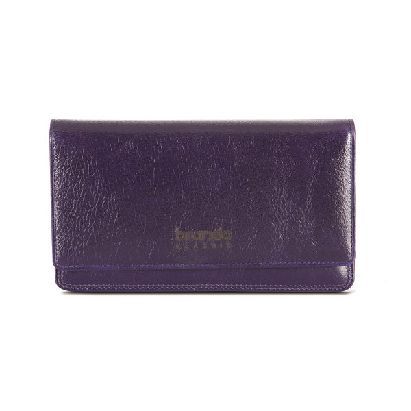 Brando Alloway Purse