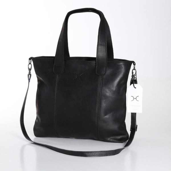 Jax Bag by Thandana
