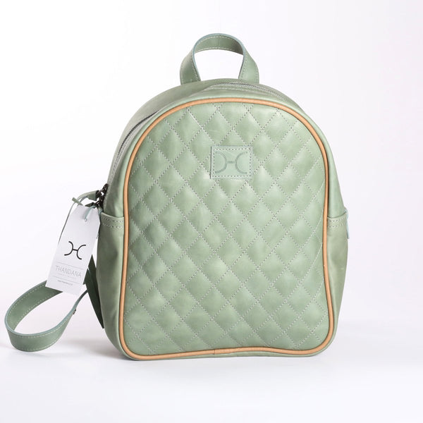 Jen Backpack by Thandana
