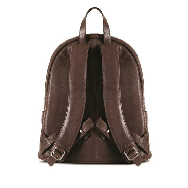 Cooper Laptop Backpack