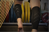 Do Athletic Compression Sleeves Actually Work?