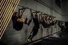 The ULTIMATE List of CrossFit Competitions For 2018