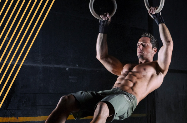 Should You Use Gloves for Crossfit?