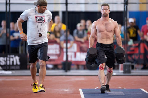 A Complete List of CrossFit Games Champions EmergeFitnessUSA