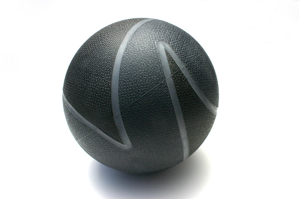 Medicine Balls - Pieces For Building a Home CrossFit Gym