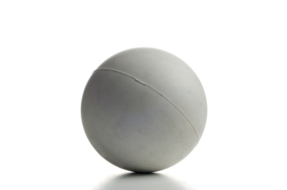 Lacrosse Ball - Pieces For Building a Home CrossFit Gym