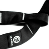 EX2 SUSPENSION TRAINER WORKOUT STRAPS