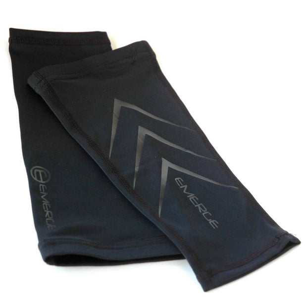 Calf Compression Sleeves Fitness - Emergefitnessusa