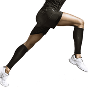 Calf Compression Sleeves by Emerge