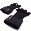 OX2 WORKOUT HAND GRIPS