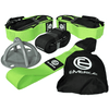 Full Body Weight Workout Kit EX2 By Emerge