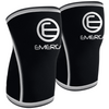 Knee Sleeves 7mm