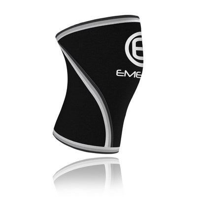 7MM KNEE SLEEVE COMPRESSION SUPPORTS