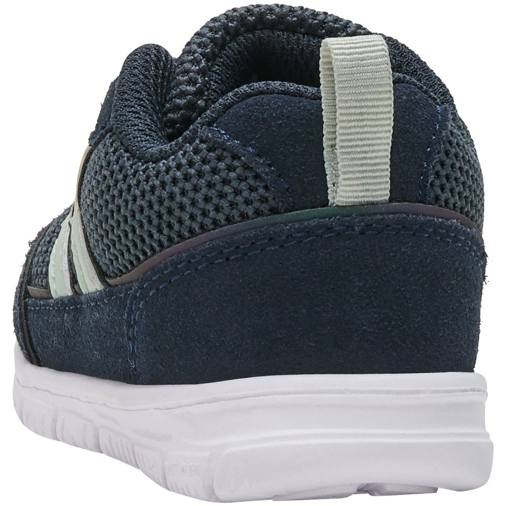 hummel PLAY CROSSLITE INFANT - BLUE NIGHTS - Torgunns Barneklær