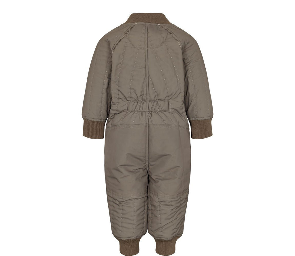 MarMar OZ THERMO SUIT - Donkey Yttertøy MarMar