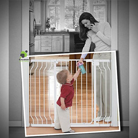 Child Proofing Guidelines: What You Actually Need