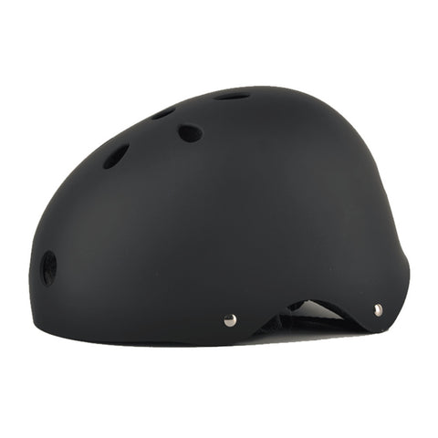 Professional Skating Helmet for Kids / Adult