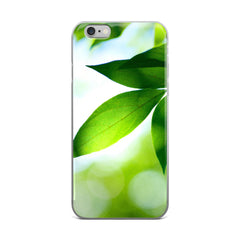Amazing Nature | iPhone case
