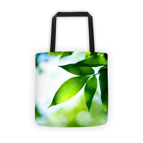 Amazing Nature | Tote bag