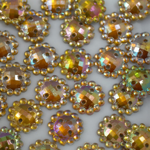 Sew on Gem - SEQUIN BAZAAR ONLINE STORE