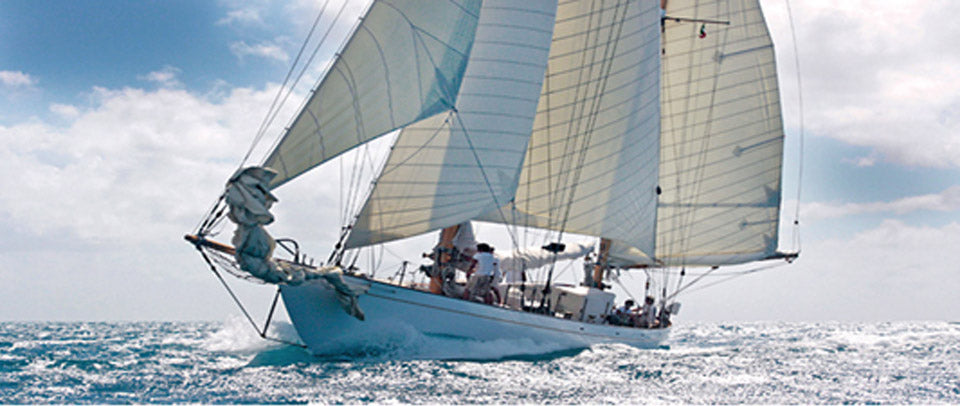 Expert design & build of wood Masts & Spars: onsite service, repairs or complete builds; speedy & structurally sound repair; yacht, race, regatta. England, UK.