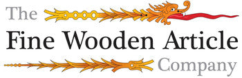 The Fine Wooden Article Company