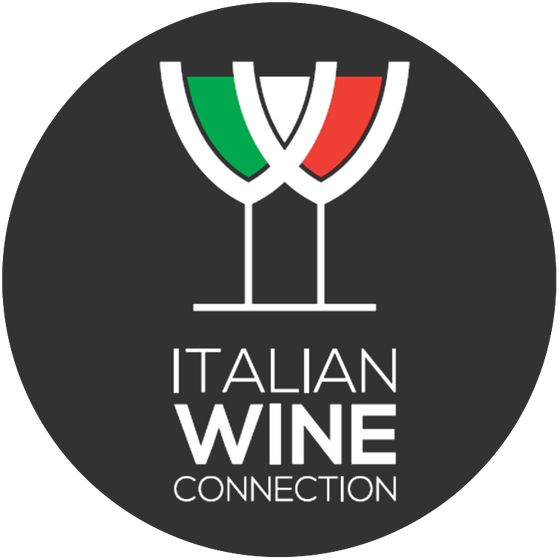 Italian Wine Connection