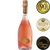 Foss Marai Roos Rosé Brut| Available in Australia