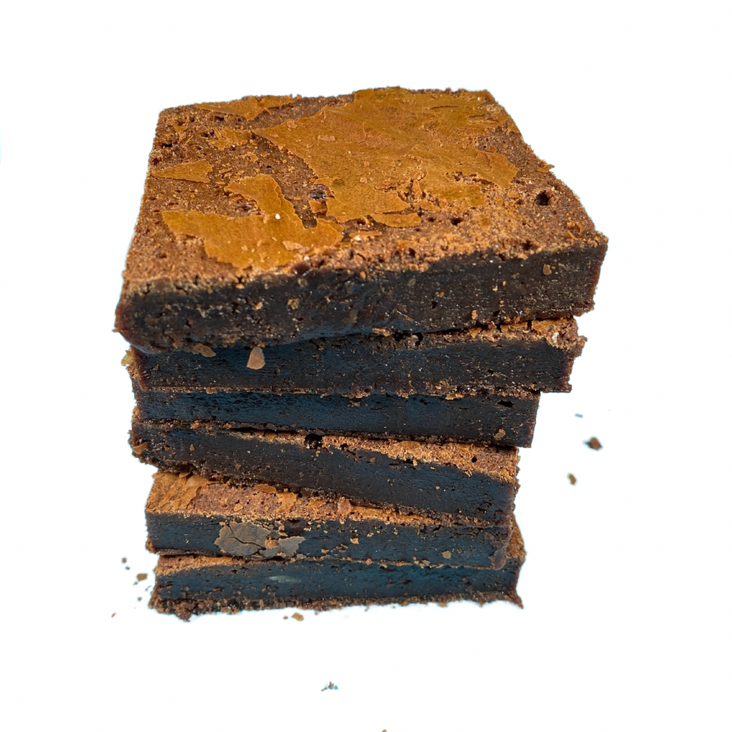 Original Brownie - Northern Brownies
