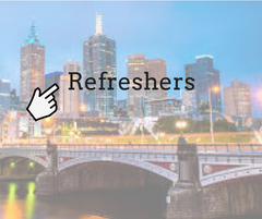 Refreshers click here