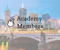 Academy Members click here