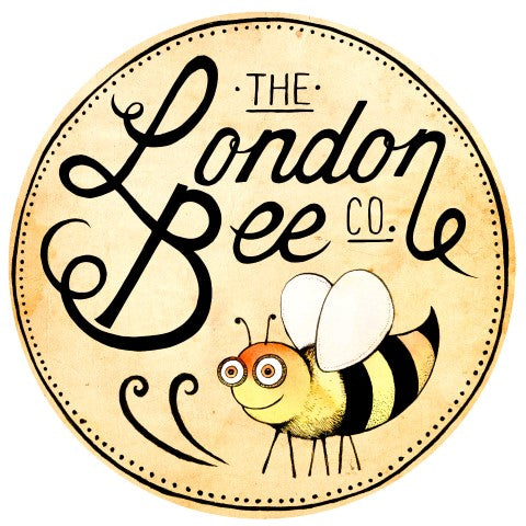 The London Bee Company