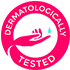 Cultivator's Colors From Nature | Dermitologically Tested Certification