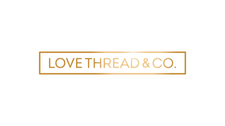 Love Thread & Co.