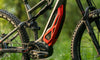 Thok Electric MTB Bikes