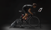 Elite Drivo II Smart Trainer - Pre Order June  - TUNE cycles