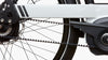 Riese & Muller Nevo GX Touring  - TUNE cycles