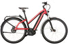 Riese & Muller Charger Mixte Vario 46cm - TUNE cycles