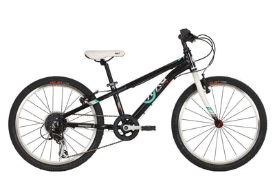 BYK Bikes E450 MTB 8-Speed 5-8yrs  - TUNE cycles