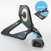 Tacx Neo II Indoor Bike Trainer BONUS OFFER! FREE Towel Seat Cover & Foldable Mat - TUNE cycles