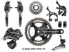 Campagnolo Chorus 11 Speed Groupset  - TUNE cycles