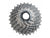 Dura-Ace R9100 11-Speed Cassette