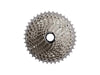 Shimano Deore Xt Cs-M8000 Cassette  - TUNE cycles