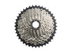 SLX M7000 11-Speed Cassette  - TUNE cycles
