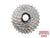 Ultegra R8000 11-Speed Cassette
