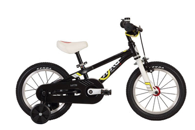 BYK Bikes E250 MTB 2-5yrs  - TUNE cycles