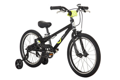 BYK Bikes E350 Boys 3-6yrs 95 - 117cm | 3-6 YRS - TUNE cycles
