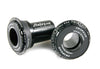 Tri-Peak Twist-Fit 4-in-1 Bottom Bracket  - TUNE cycles