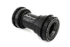 Tri-Peak Twist-Fit 4-in-1 Bottom Bracket 30mm SRAM, FSA - TUNE cycles